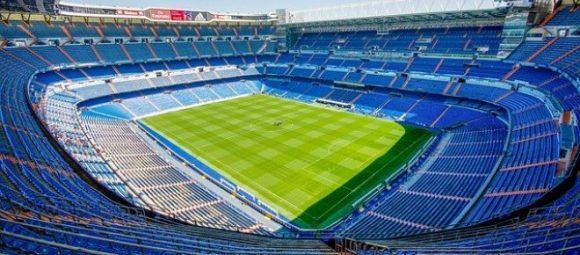 madrid-stadium-blog-edit