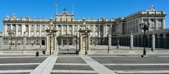 palacio-real-blog-edit